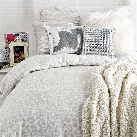 bed cover 180x200 leopard daftar harga termurah dan