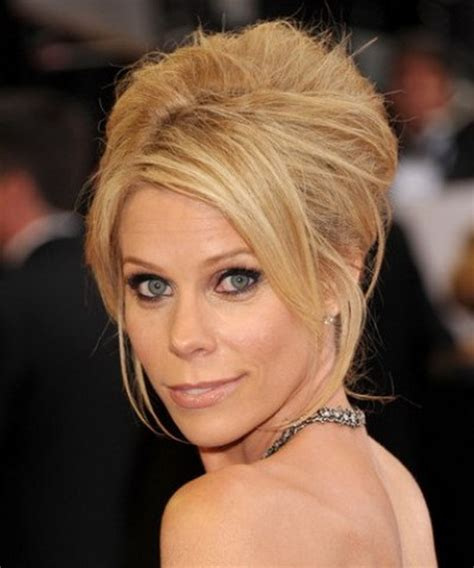hairstyles for medium hair special occasion special occasion hairstyles for short hair