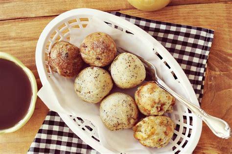 Small Living Room Idea 25 breakfast recipes we love a beautiful mess