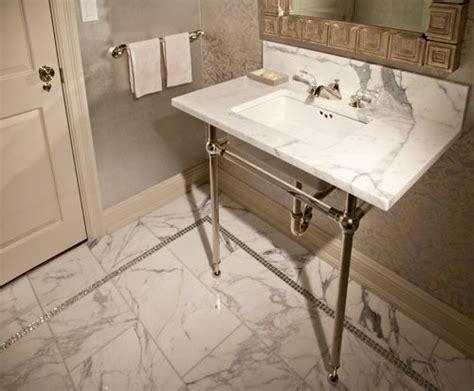 polished marble tiles bathroom 17 best images about park avenue residence on pinterest