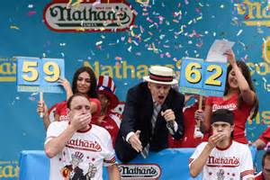 contest past winners nathan s contest 2016 list of past winners