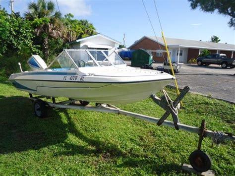 glastron boat dealers uk glastron gt 150 boats for sale