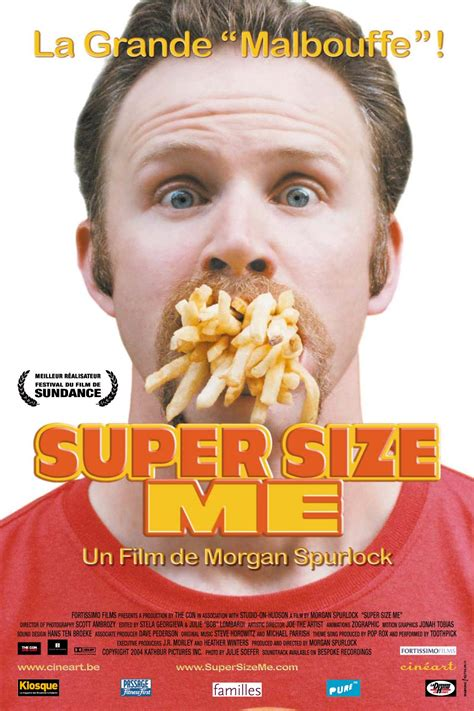 size me size me cineart