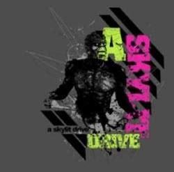 a skylit drive mp discografia a skylit drive 2006 2013 mega identi