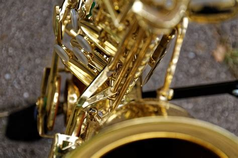 best saxophone best saxophone mouthpiece guide top 8 mouthpiece reviews