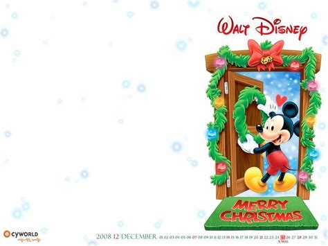 wallpaper christmas mickey mouse mickey mouse christmas wallpapers wallpaper cave