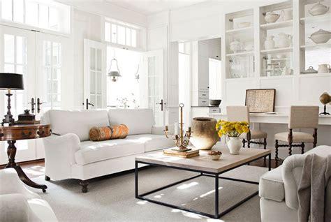 white living room decor living room with white furniture bedroom design