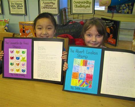 biography ideas 5th grade best 25 biography project ideas on pinterest