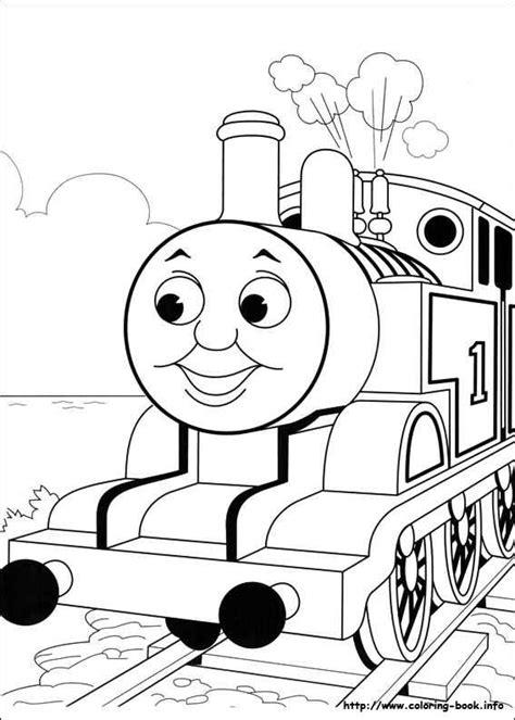 Thomas The Train Blank Coloring Pages For 3rd Grade Free Coloring Pages For 3rd Graders