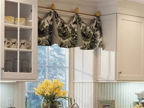 kitchen curtains and valances ideas bedroom ceiling design for bedroom bedroom designs