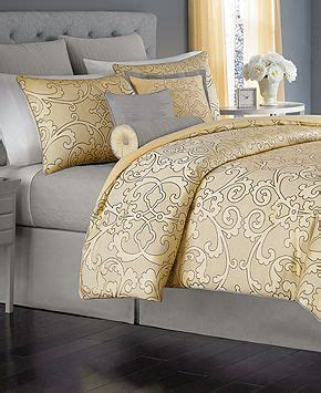 martha stewart bed in a bag sandi pointe virtual library of collections