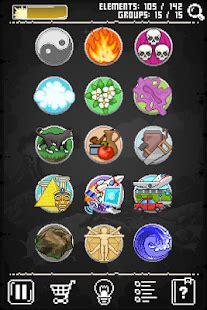 doodle god blitz tools doodle god 8 bit mania blitz android apps on play