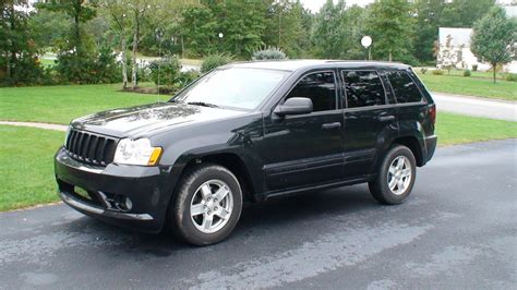 2005 Jeep Grand Srt8 Jrquigg S 2005 Jeep Grand In Plymouth Ma