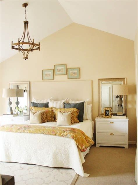 1000 Images About Bedroom Inspiration Teal Cream Gold Teal And Gold Bedroom