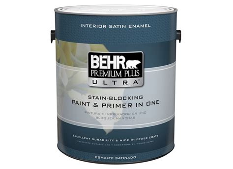 home depot interior paints behr premium plus ultra home depot paint consumer reports