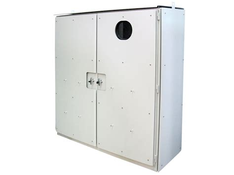 ozt current transformer cabinets metal trgovina filko