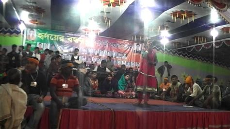 bengali baul songs lalon geeti lalon geeti