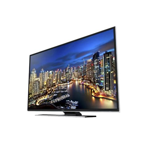 50 quot ultra hd 4k led lcd tv samsung ue50hu6900uxxh