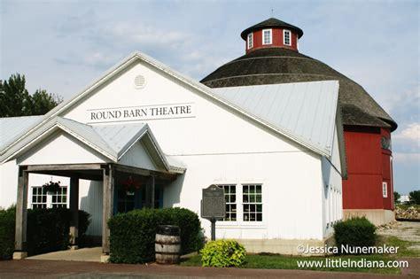 Amish Acres Barn Theatre amish acres barn theater in nappanee indiana