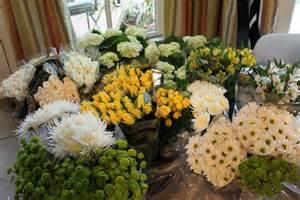 wedding flowers costco miss kopy bouquets