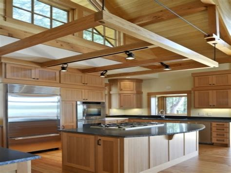 cathedral ceiling kitchen lighting ideas kitchen lighting ideas for cathedral ceilings