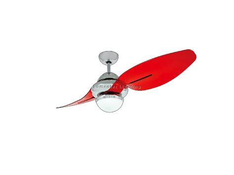 Cf0082 Vento Libellula Ceiling Fan With Light Cf0082 Vento Ceiling Fans