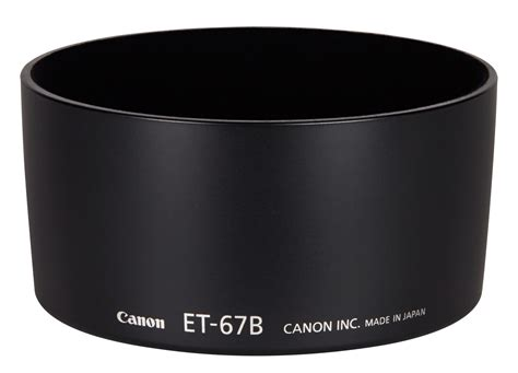 Canon Ef S 60 F 2 8 Macro Usm canon ef s 60mm f 2 8 macro usm specifications and