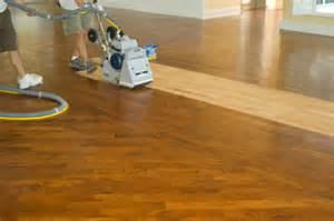 dustless wood floor sand and finishing naples wood floor