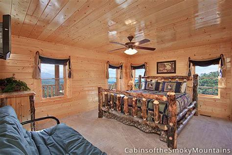 12 bedroom cabins in gatlinburg pigeon forge cabin above the stars 12 bedroom sleeps