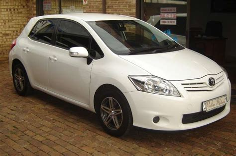 how can i learn about cars 2012 toyota camry on board diagnostic system 2012 toyota auris auris 1 3 x cars for sale in gauteng r 139 900 on auto mart