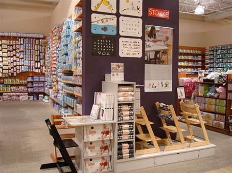 Baby Furniture Shops Gorgeous Baby Furniture Stores 2016