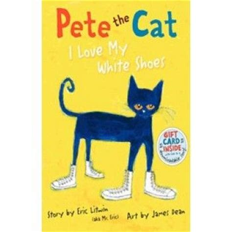 karma big stories of small cats who change our lives books 1000 images about picture books for learning to read