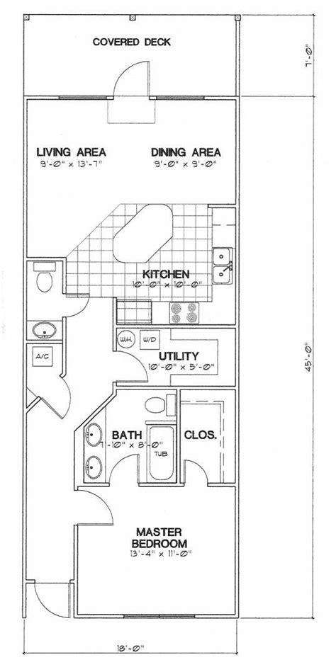 waterfront key floor plan cedar key waterfront condominium floor plans