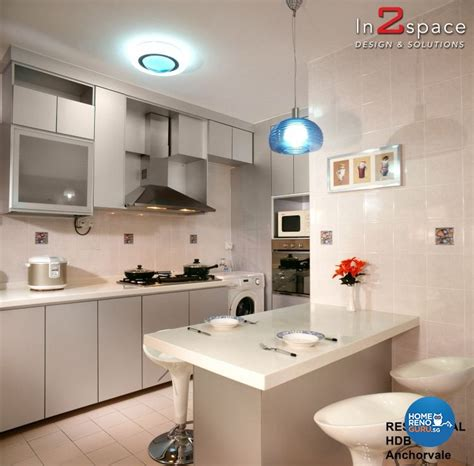 Room Packages by 3 Room Bto Renovation Package Hdb Renovation