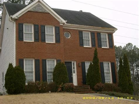home for rent in lawrenceville ga great gwinnett county