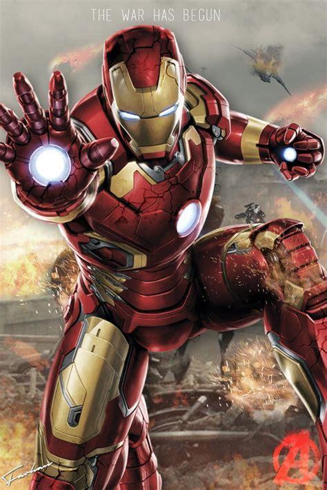 6547 best marvel images on pinterest marvel universe 1411 best iron man images on pinterest iron man marvel