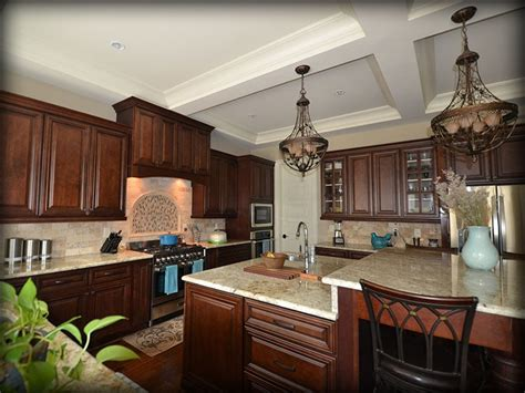 kitchen cabinets charleston wv charleston saddle rta cabinets made by lily ann cabinets