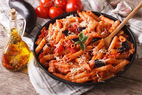cucina pasta alla norma pasta alla norma ricetta originale e storia di un piatto