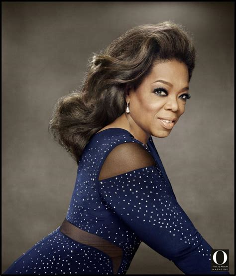 oprah winfrey articles oprah s o magazine turns 15 relive her best covers ny