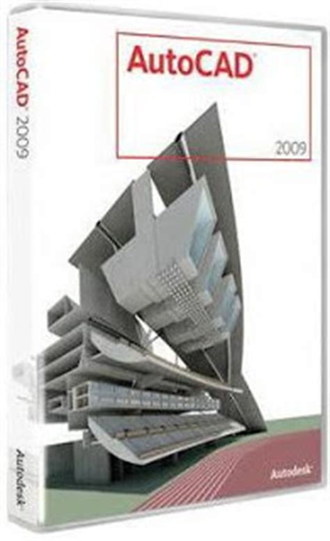download autocad 2008 full version gratis free 7 blogger autocad 2010 2009 free download full