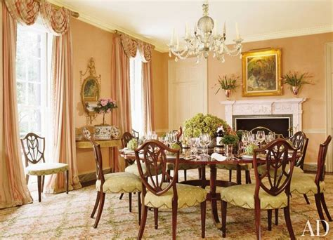 dining room sets in houston tx 34552 best design ideas 2017 2018 images on pinterest