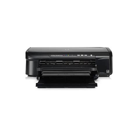 Printer A3 Hp Officejet 7000 hp officejet 7000 wide format a3 printer 4800x1200dpi 32ppm printer thailand