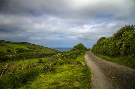 503325 the road to zennor a road to zennor by madison shirley 500px