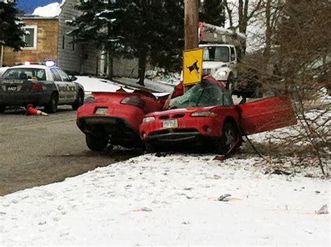 bureau of motor vehicles canton ohio car akron ohio car accidents