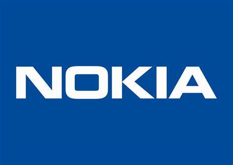 nokia androids presidente da empresa garante nokia com android em 2016