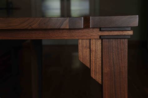 woodworking springfield mo custom cabinets and solid wood furniture mo