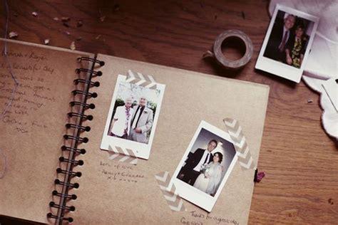 va 25 polaroid book 3836506955 best 25 polaroid guest books ideas on polaroid wedding guest book polaroid wedding
