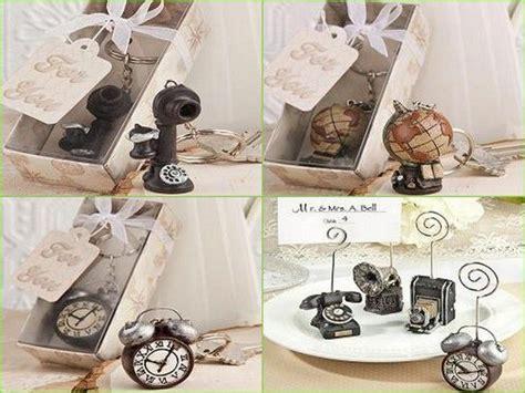 Vintage Wedding Giveaways - hotref com blog 187 vintage wedding favors