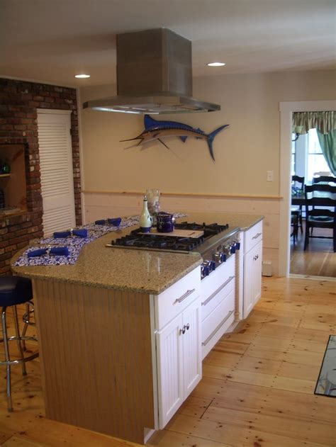 island with cooktop kitchen island gas cooktop gibson 17 best images about kitchen cabinets on pinterest