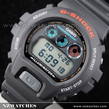 Termurah Best Seller G Shock Casio Dw6900 Digital Black Blue Jam buy casio g shock 200 meter wr classic digital dw 6900 1v dw6900 buy watches
